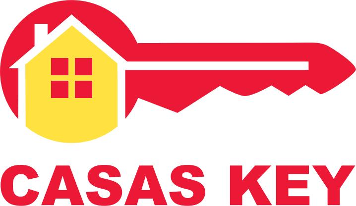 Casas Key