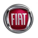 Carcasas FIAT