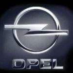 Carcasas Opel