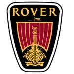Carcasas ROVER