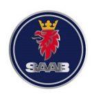 Carcasas SAAB